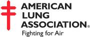 American Lung Association - Radon Illinois