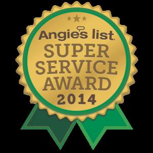 Super-Service-Award-2014